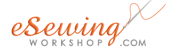eSewingWorkshop.com